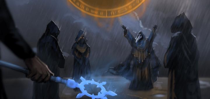 cult-circle