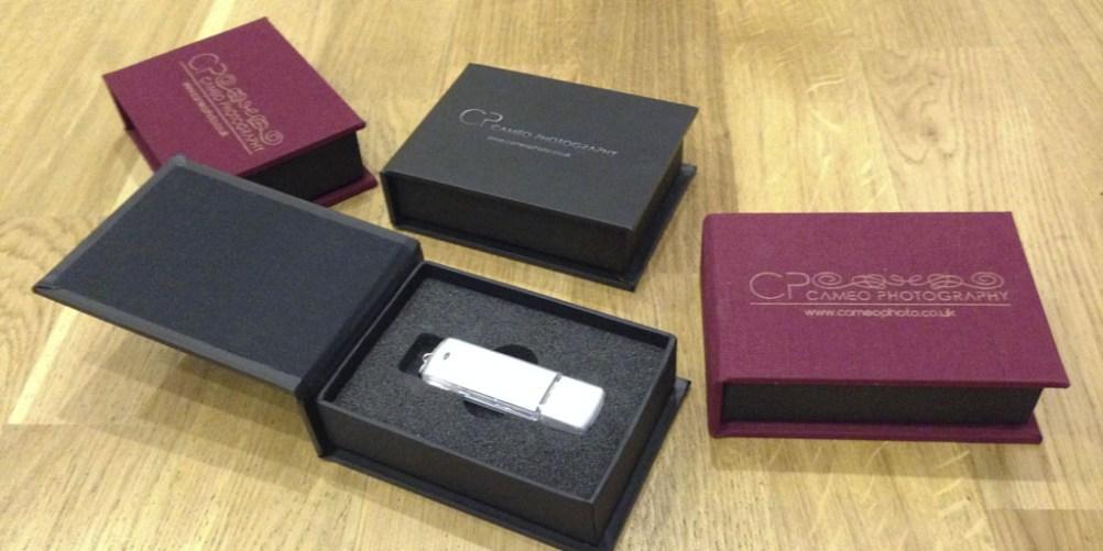 branding stationary design brand identity london usb stick