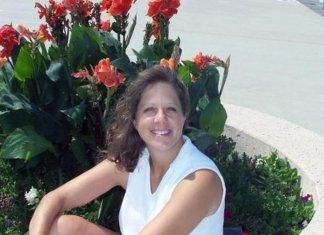 Rene 'Lea Genau faleceu aos 53 anos, no dia 9 de março de 2014. (Foto: Arquivo Pessoal) Rene 'Lea Genau faleceu aos 53 anos, no dia 9 de março de 2014. (Foto: Arquivo Pessoal)