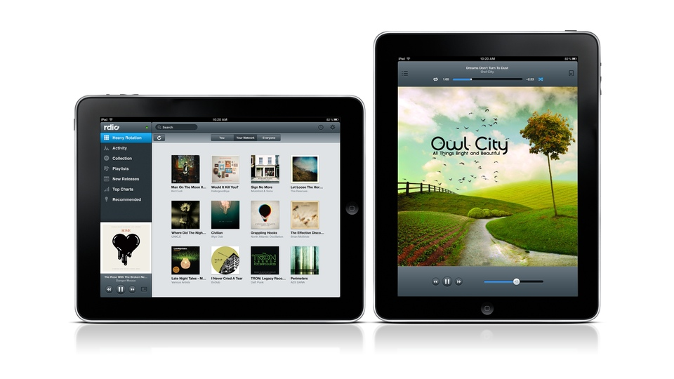 the new ipad what size and model should you buy