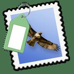 MailTags