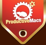 Productive Macs bundle