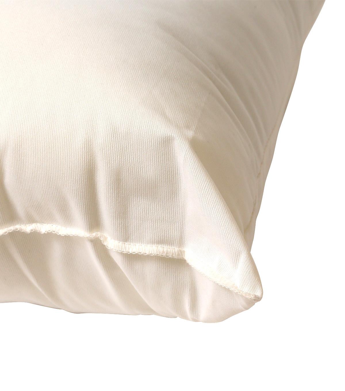 Neat Wear Soft Outdoor Pillow Insert Wear Polyester Square Joann 18x18 Pillow Insert Bed Bath Beyond 18x18 Pillow Insert Ikea houzz-03 18x18 Pillow Insert