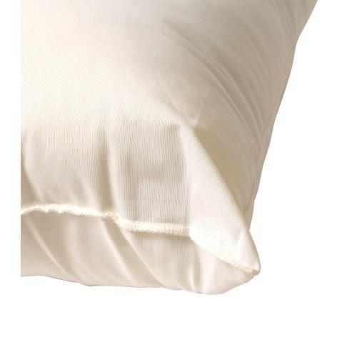 Medium Crop Of 18x18 Pillow Insert