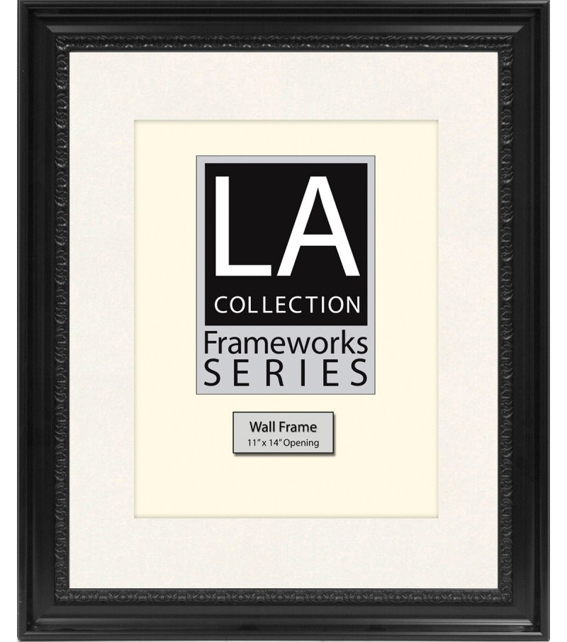 Large Of 16 X 20 Frame