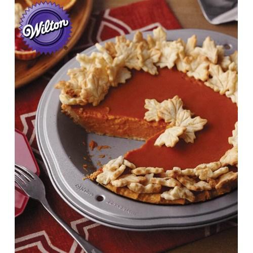 Medium Crop Of Clear Pumpkin Pie