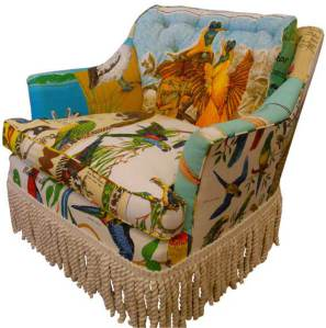teatowel_chair-suzie-stanford1