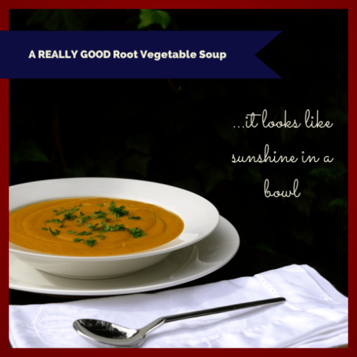 tsl-sunshine-soup-graphic