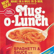 mug-o-lunch