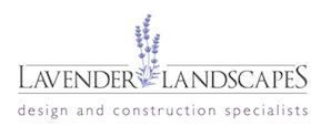 Lavendar Landscapes Now Hiring