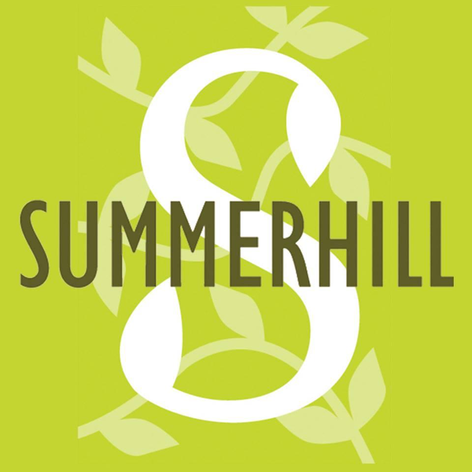 summerhill-sq