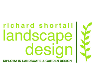Richard Shortall Landscape Design Now hiring a Working Landscape Foreperson