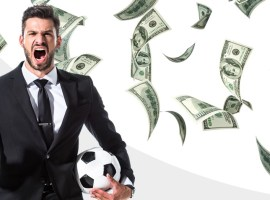 6 Top-Paying Sports Management Jobs