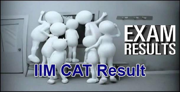 iim-cat-result-score-card