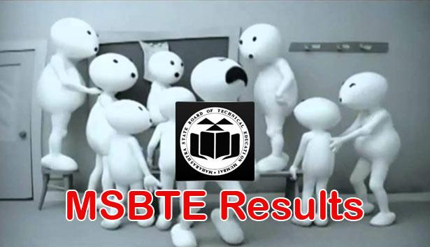 msbte-result