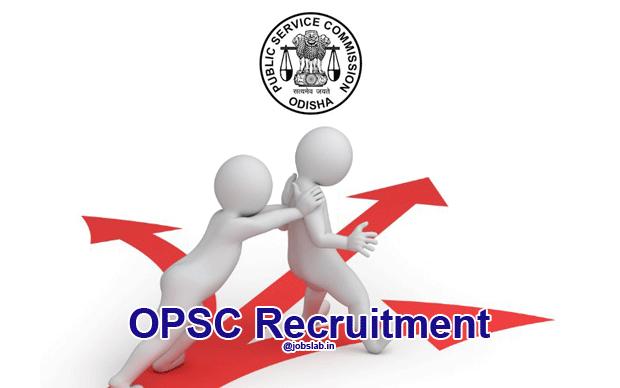 opsc-recruitment