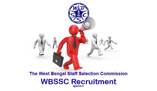 WBSSC Krishi Prayukti Sahayak Recruitment 2016 Apply for 1204 Vacancies
