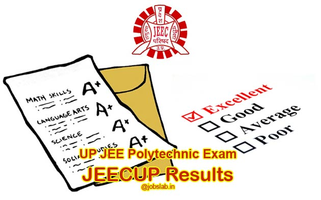 jeecup-result-rank-card