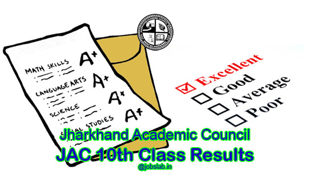 jac-10th-results-jac-nic-in