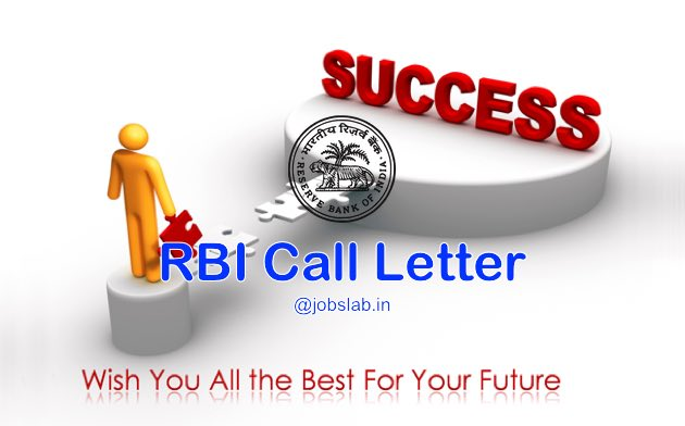 rbi-call-letter-rbi-admit-card