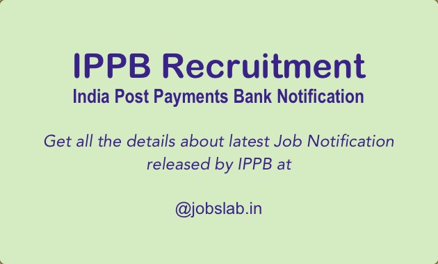 india-post-payments-bank-recruitment