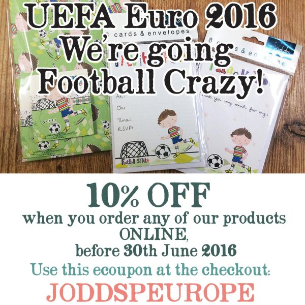 website---SPECIAL-OFFER-PUBLIC4-for-home-page---football-euro-2016-for-web-2