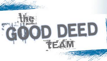 good deed team atlanta