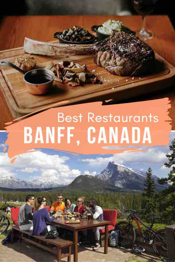 place_to_eat_in_banff.