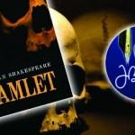 Hamlet de Shakespeare- Vídeo sugerencias de lectura de Joe Barcala