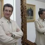 Escritor y periodista Dr. Rafael Loret de Mola (Vídeo)