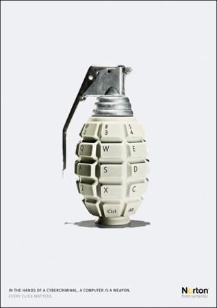 grenade2011