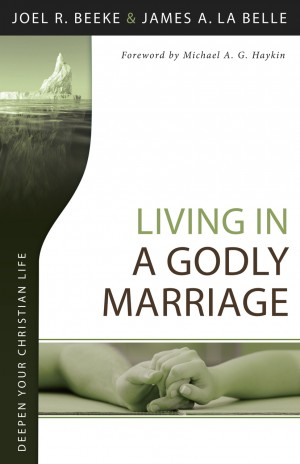 Living in a Godly Marriage 2