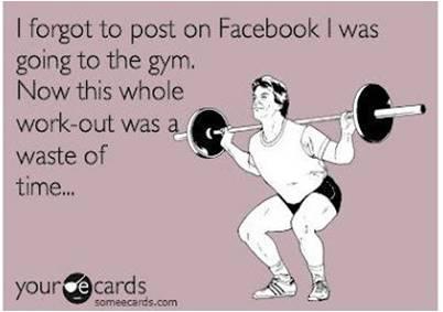 facebook-gym