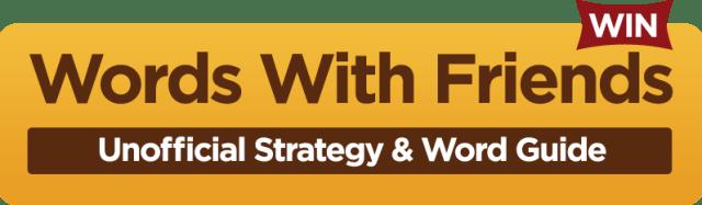 wwf-logo2