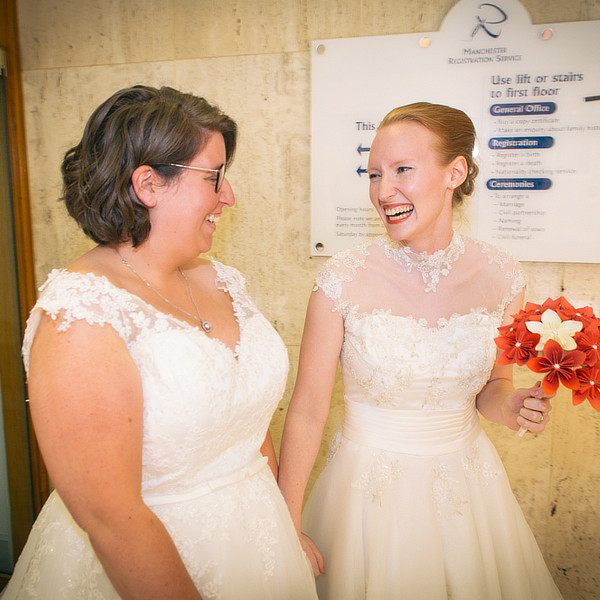 Protected: Kara & Keeley – Manchester University