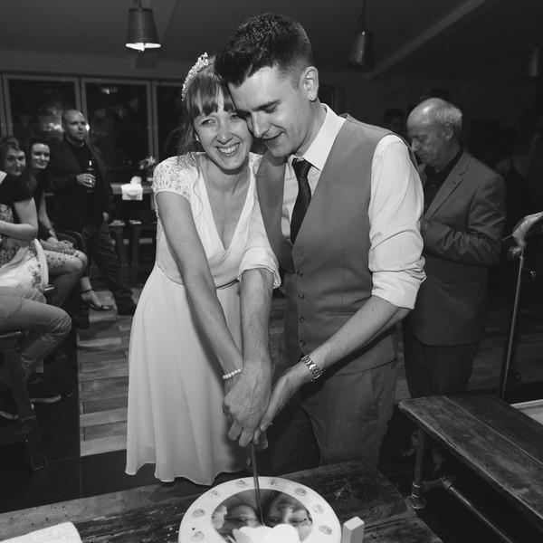 Wedding Photography – KJersti & Sam