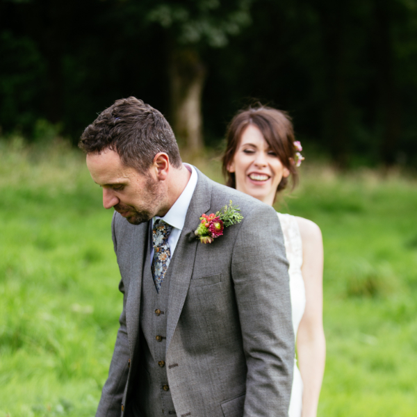 Protected: Lynsey & Michael – Spring Cottage, Rivington
