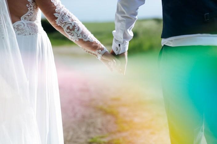 Applewood Weddings