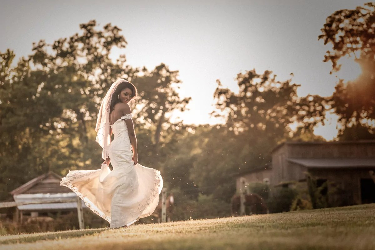 Website 1 2 raleigh wedding photographer   joe payne photography