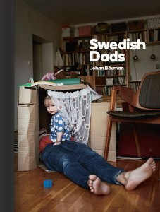 Swedish Dads Book