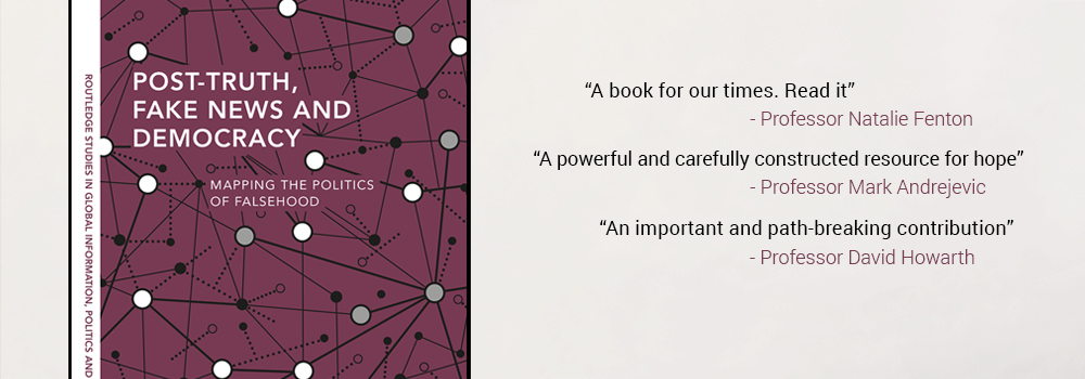 Book-Endorsement-Header