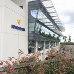 Ryanair HeadQuarters 3