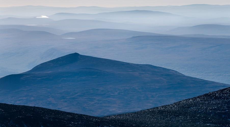 Välkommen till Johan Schmitz Photographys hemsida!