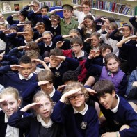 Private Peaceful visits Kingston