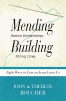 Mending_Broken_Relationships SM