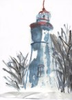 lighthouse closeup copy