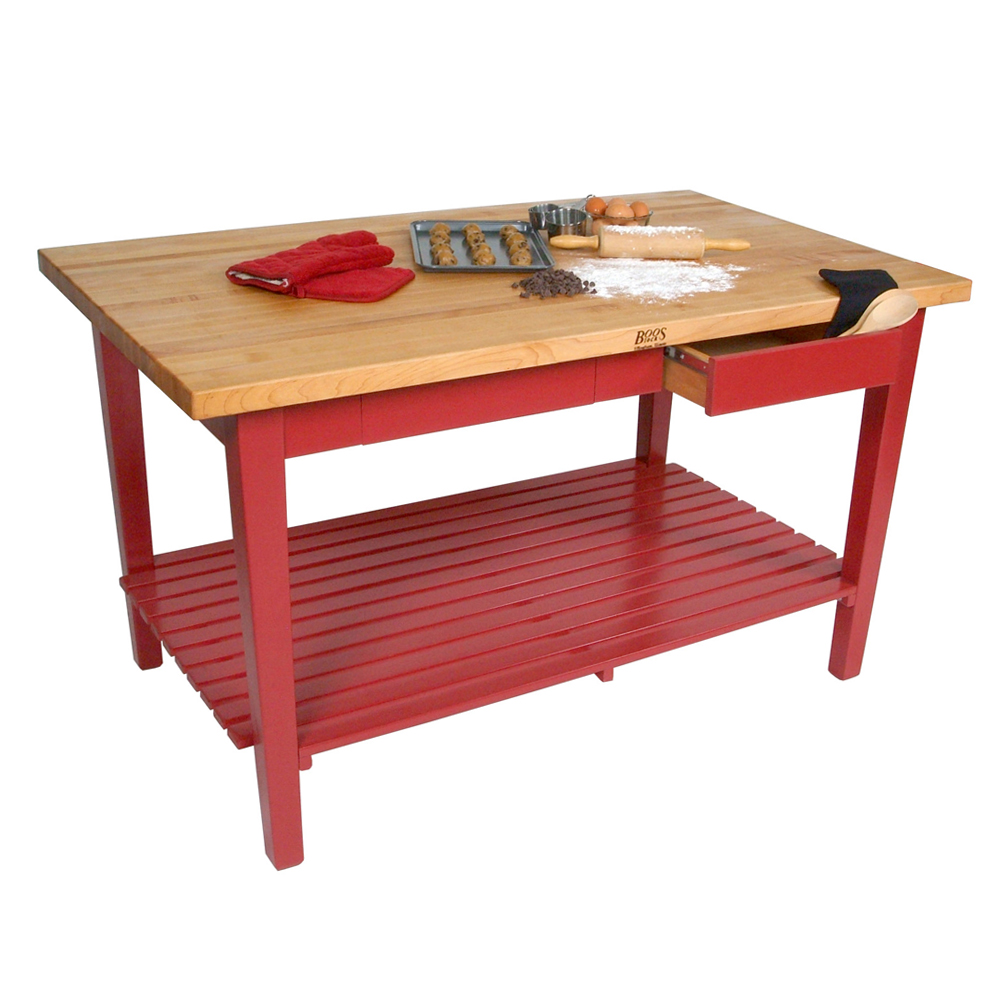 Items page kitchen cutting table Description Model