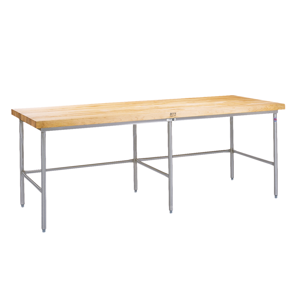 product group kitchen table bakers For Complete Table Add BKSC 2 1 4 Maple Top
