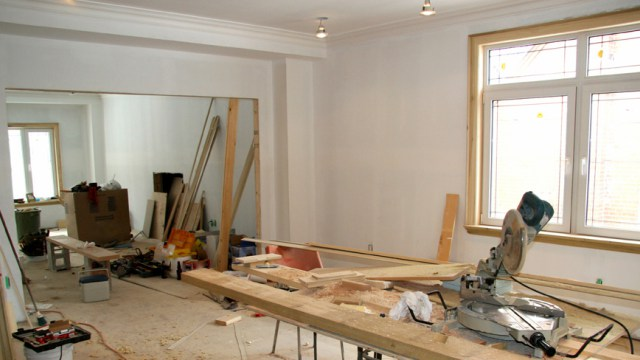 Does your home need a tune-up preview image