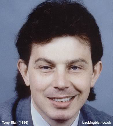 young_tony_blair